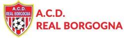 A.C.D. Real Borgogna